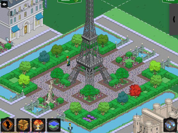 22 besten tapped out bilder auf pinterest armaturen - Sims 3 spielideen ...