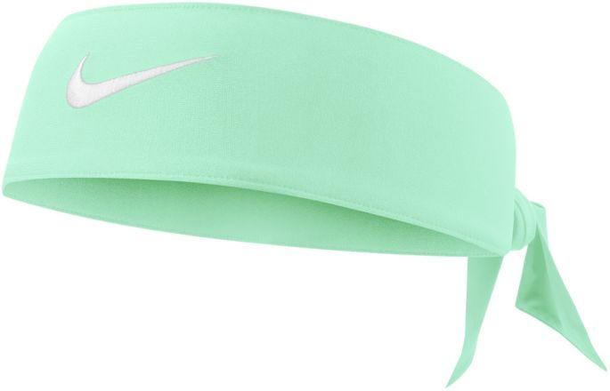Nike Dri Fit 3 0 Head Tie In 2020 Nike Tie Headbands Nike Headbands Nike Dri Fit Headband