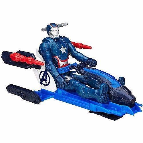 https://www.ebay.com/itm/Marvel-Avengers-Titan-Hero-Iron-Patriot-Action-Figure-Arc-Thruster-Jet-/183135635191
