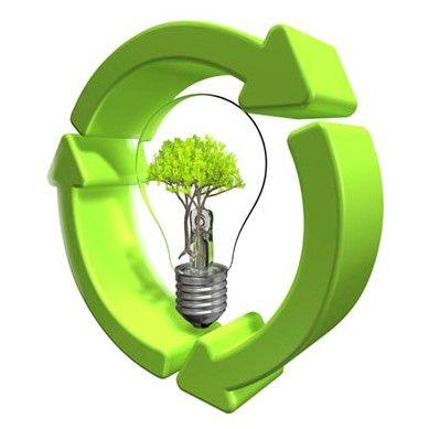 Renewable Energy Programmes