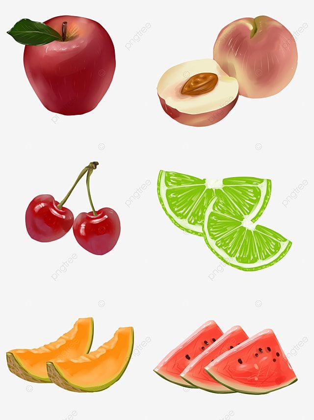 الجير الفواكه ناقلات الفاكهة الجير عصير فواكه Png وملف Psd للتحميل مجانا Fruit Vector Fruit Watermelon