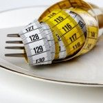 Insulin Nation » Weight and T1 Can be a Heavy Subject