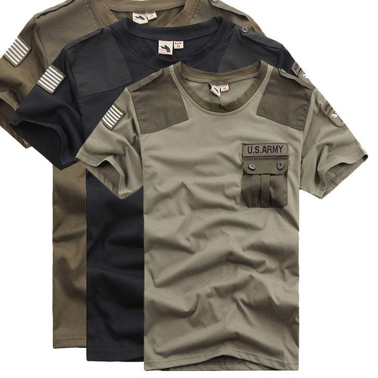 summer coolmax tactical camouflage t shirt men breathable. Black Bedroom Furniture Sets. Home Design Ideas
