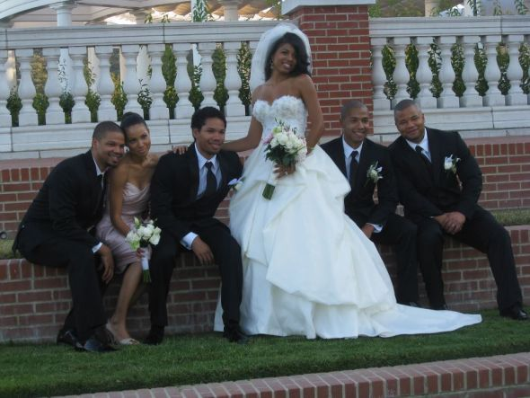 Jurnee diana smollett-bell (born jurnee diana smollett; october 1, 1986) is the actress who portrayed denise frazer on full house. Description from homeremediesforasthma.net. I searched for this on bing.com/images