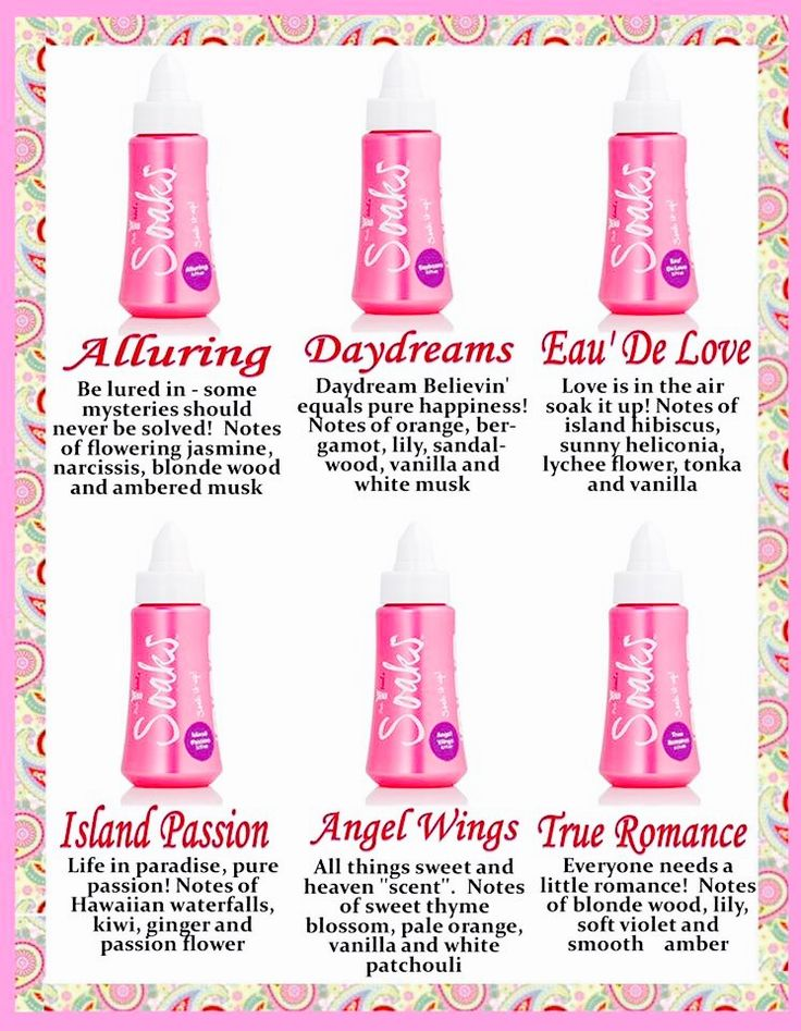Pink Zebra~Personalize your own fragrances plug-free and flame-free- at home or on the go! Pink Zebra now has a whole line of products to which you can just add Soaks!! #PinkZebra #soaks #114974