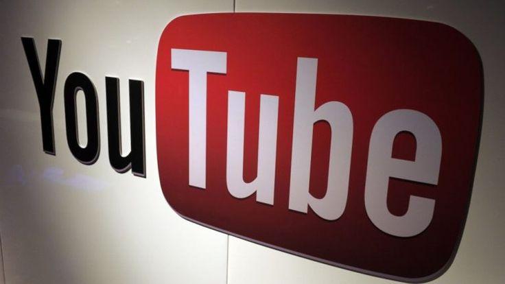 Google usa inteligência artificial para sinalizar vídeos ofensivos