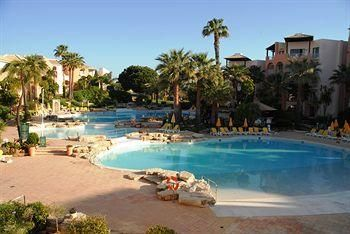 Four Seasons Vilamoura- Travelers' Choice 2015 Winner