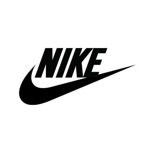 Nike Store Clearance Extra 25% Off Coupon