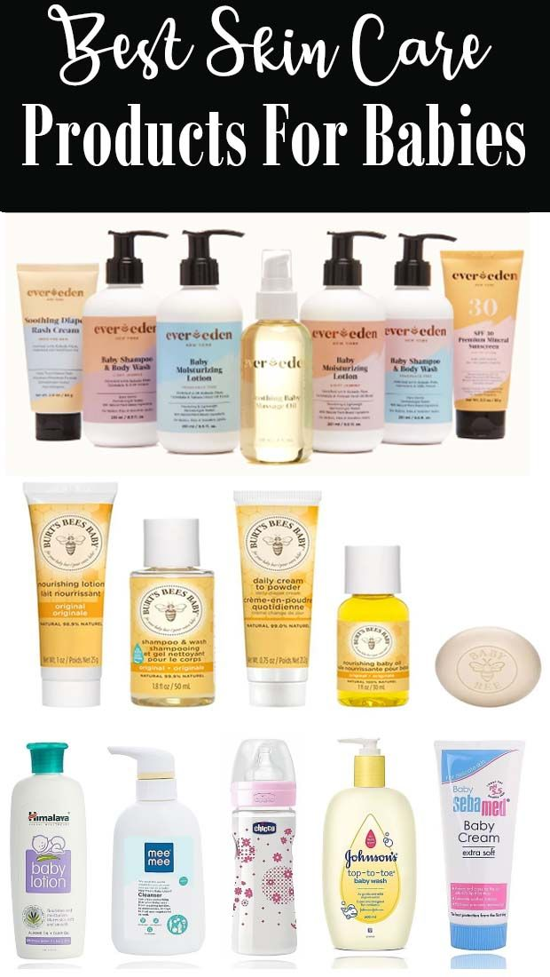 Childrens Skin Care Products Uk Good Skin Skin Care Oily Skin Care