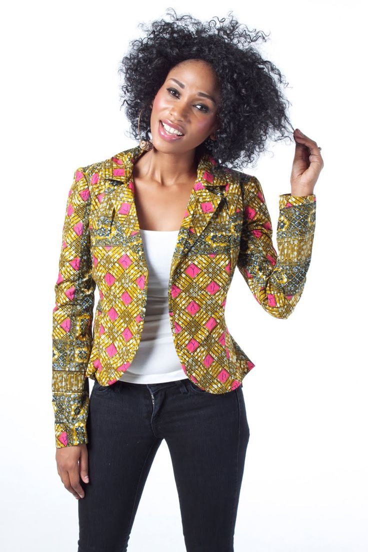 B B Fashion House African Print Bongolicious Designs Out Of Africa Pinterest Africans