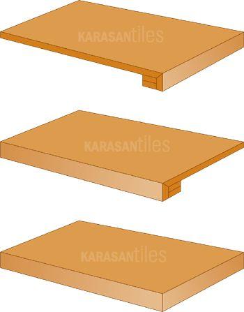 pegado de peldaos peldao de gres peldaos para escaleras peldaos de madera
