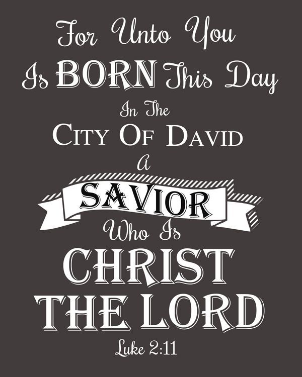 353 best Daily Bible Verses images on Pinterest | Daily bible ...