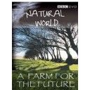 I think this movie is promising to watchSustainable Farms, Family'S Farms, Permaculture Videos, Sustainable Farming, Rebecca Hosk, Living, Free Documentaries, Wildlife Film, Film Maker