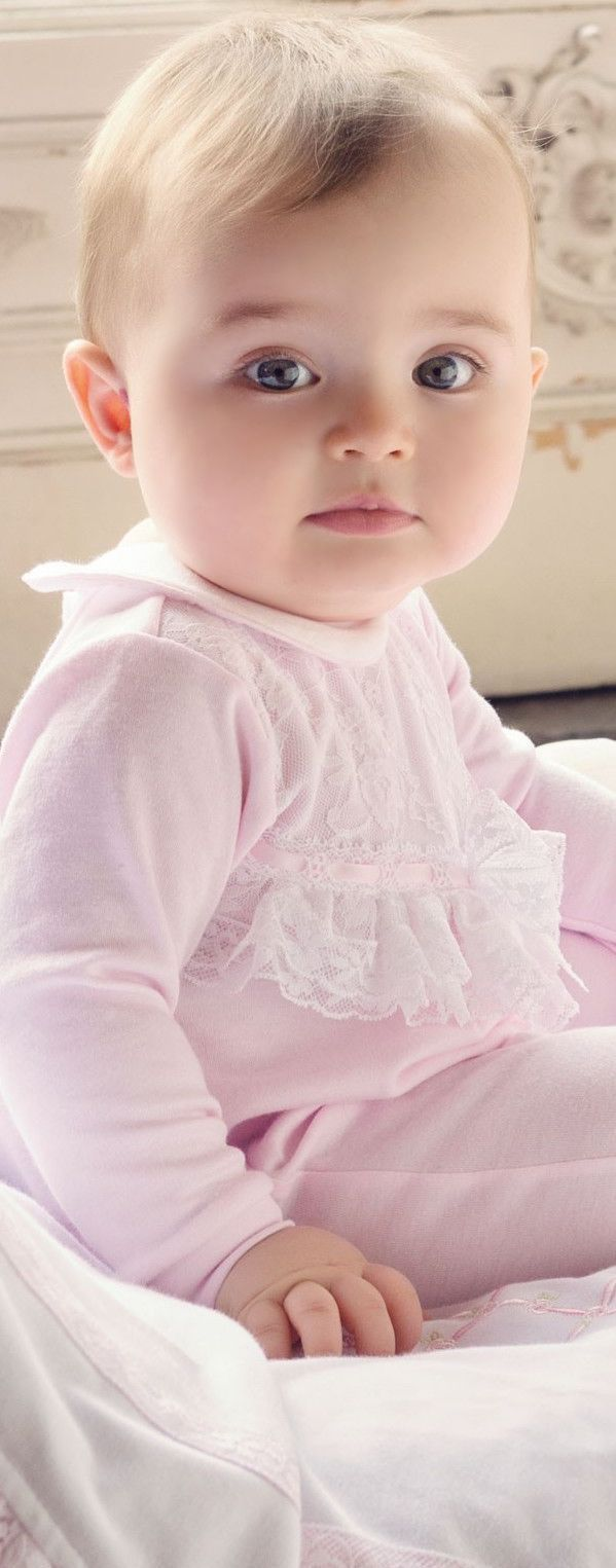 181 best childhood images on pinterest | beautiful babies, beautiful