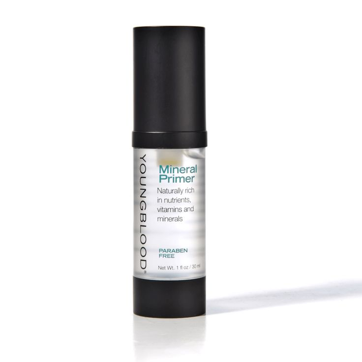 Youngblood Mineral Primer 28,5ml