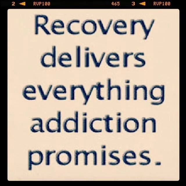 Inspirational Quotes For Recovering Alcoholics: 1353 Best Substance Abuse Quotes Images On Pinterest