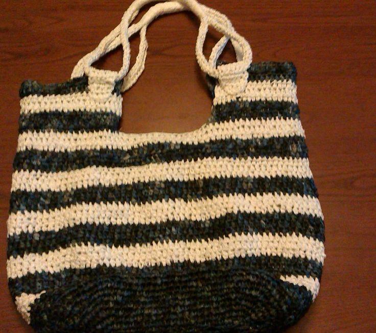 torba na plażę z raffi(fibra natura) /bags raffia