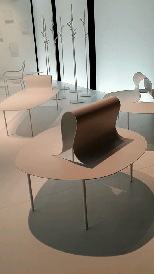 123 best images about salone del mobile on pinterest - Fiera del mobile milano ...
