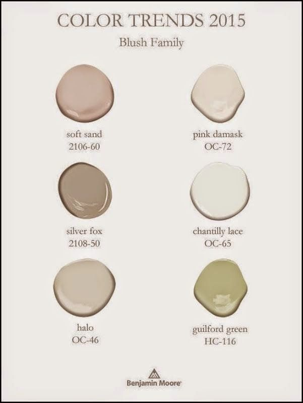 C.B.I.D. HOME DECOR and DESIGN: THE NEW COLORS FOR 2015 and help for Susan