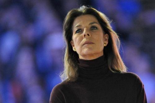 Cronaca: #Carolina di #Monaco compie 60 anni: la vita da favola della Principessa di Hannover (link: http://ift.tt/2k8YN8H )