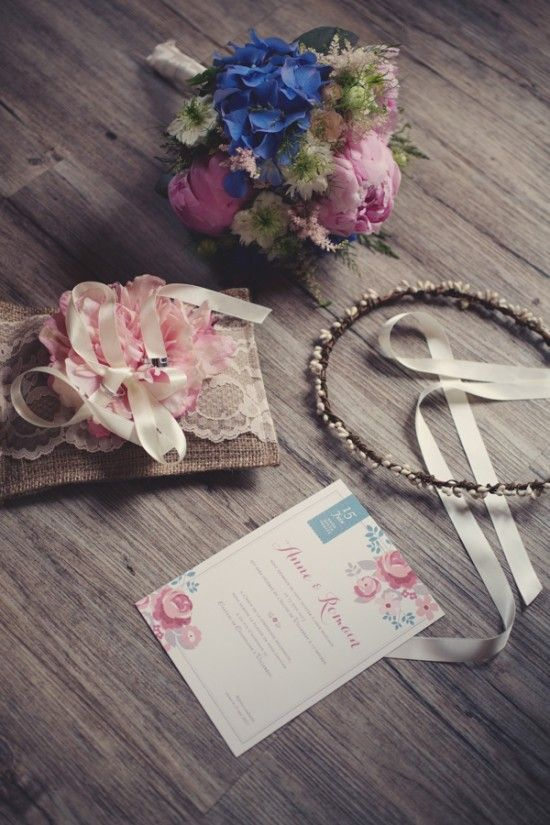 blue-and-pink-boho-chic-wedding-in-the-french-countryside-©anne-claire-brun028