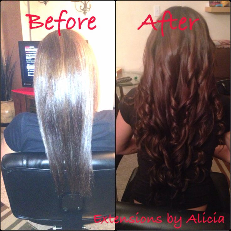 #beforeandafter #curls #extensions #extensionsbyalicia #fusion #gorgeous #hair #hotfusion #hairbyalicia #hairextensions #hairofinstagram #hairtransformation #hairextensionsbyalicia #hilights #length #longhair #longhairdontcare #multitoned #perfecthair #remy #remyhair #travelingstylist   Instagram: @extensionsbyalicia