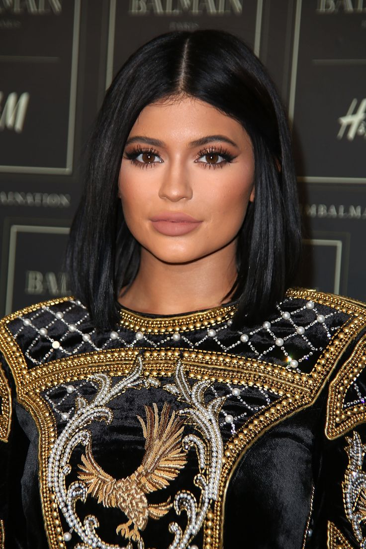 Kylie Jenner's Beauty Transformation Through the Years  - HarpersBAZAAR.com