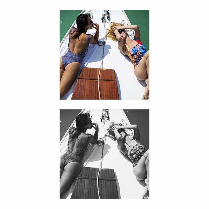 ❤️DVA summer 2016  Order now😘  wearedva.com/en DVA beachwear