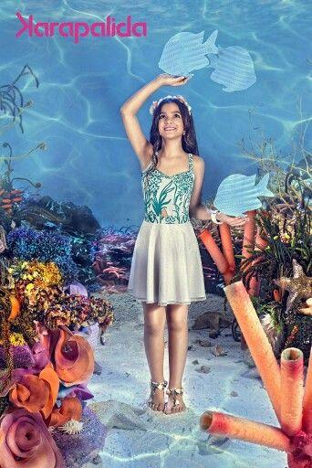 Não estamos sabendo lidar com tanta beleza!  #karapalida #verão2017 #melmaia #campanha