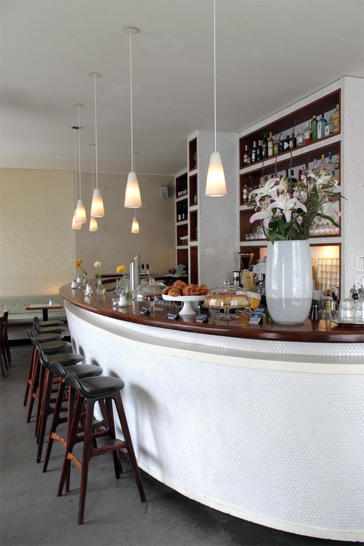 Café liebling berlin