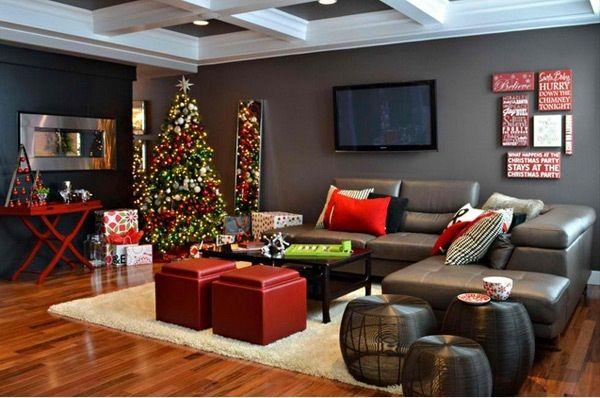 geek living room decor christmas living decoration living room decor pinterest geek