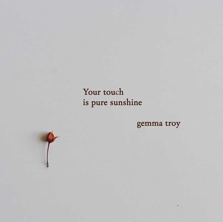 """2,271 Likes, 14 Comments - Gemma Troy Poetry (@gemmatroypoetry) on Instagram: """"Thank you for reading my poems and quotes/text that I post daily about love, life, friendship and…"""""""
