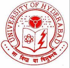 University of Hyderabad Research Associate-III,SRF Recruitment 2013 Apply Online
