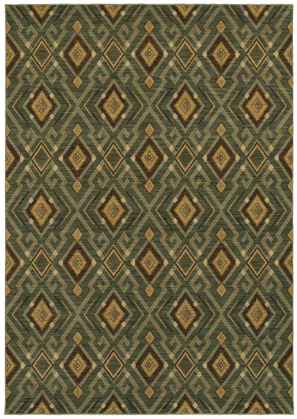 Bob Timberlake Traditional Rugs