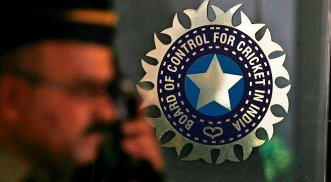 Mumbai: The Indian board (BCCI) will consider a further increase in salaries for its contracted players after leading cricketers expressed dissatisfaction with the pay raise announced last month. The world's richest cricket board doubled salaries for the 2016-17 season and improved match...