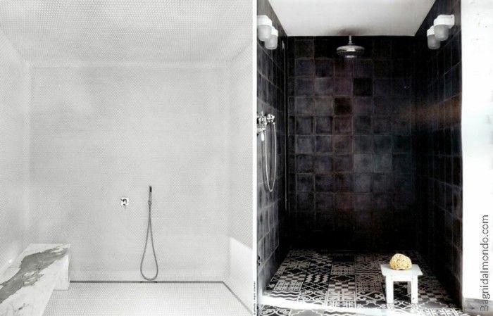69 best images about Bathroom design on Pinterest  Modern church ...