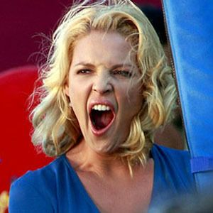 Katherine Heigl (THE MOST BORING PINTEREST BOARD EVER)
