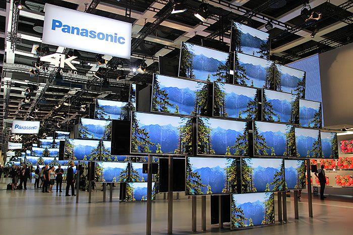 panasonic-4k-tv-wall.jpg (700×466)