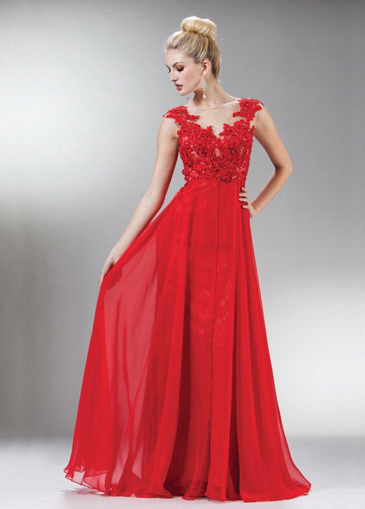 Dein Abiball steht bevor? Du möchtest heiraten? Auf Elischebas Beautyblog gibt es heute einen tollen Tipp für super Kleider zu günstigen Preisen