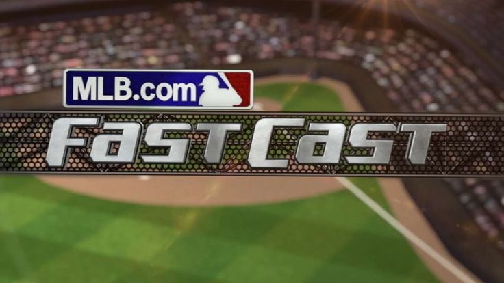 5/15/17 MLB.com FastCast: Trout, Gurriel lift off
