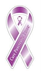 Arts Mum: Pancreatic Cancer - Prevention and Help #reduceyou...