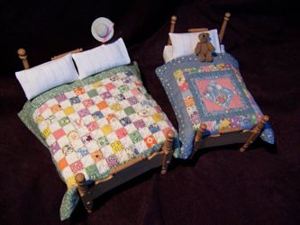 663 best Small Quilts images on Pinterest   Mini quilts, Patchwork ... : tiny quilts - Adamdwight.com