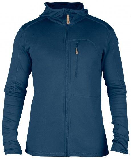 Keb Fleece Jacket. Kr. 1.299,-