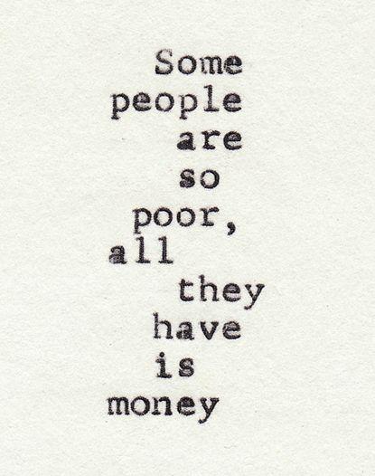true..