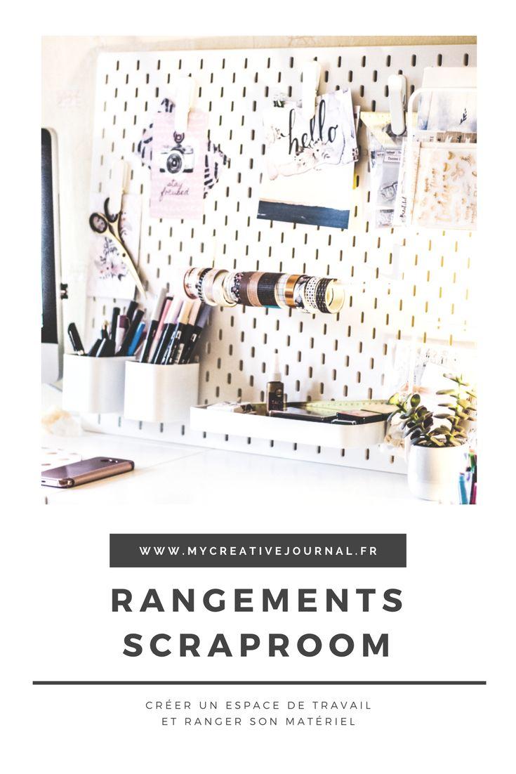 les 25 meilleures id es de la cat gorie panneaux perfor s sur pinterest stockage de panneau. Black Bedroom Furniture Sets. Home Design Ideas