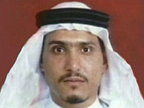 Sunni insurgency - Abu Ayyub al-Masri  (ca. 1968 – 18 April 2010), also known as Abu Hamza al-Muhajir,   was an active combatant of al-Qaeda and a senior aide to former leader of Al-Qaeda in Iraq, Abu Musab al-Zarqawi.