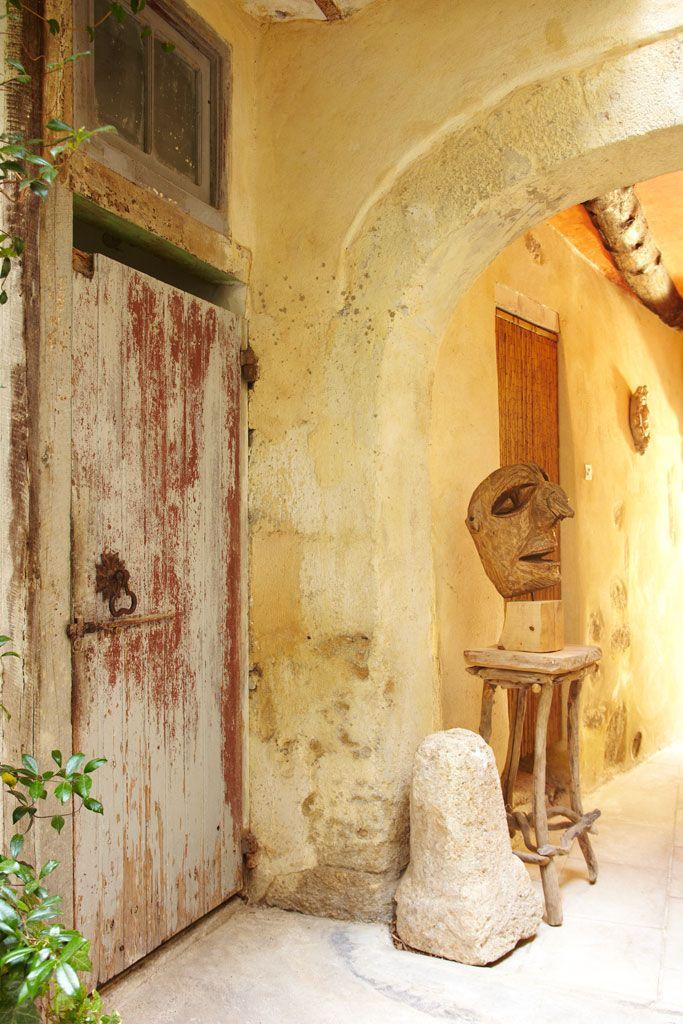 619 best Ye!¡ow images on Pinterest | Homemade home decor, Bathroom ...