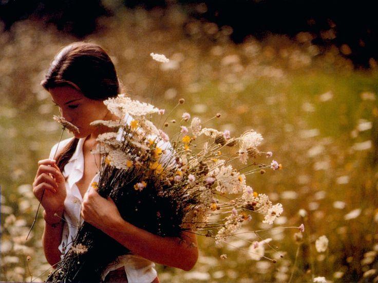 Liv Tyler in Stealing Beauty.