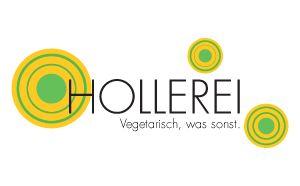 Hollerei - Vegetarisch was sonst 1150 Wien, Hollergasse 9