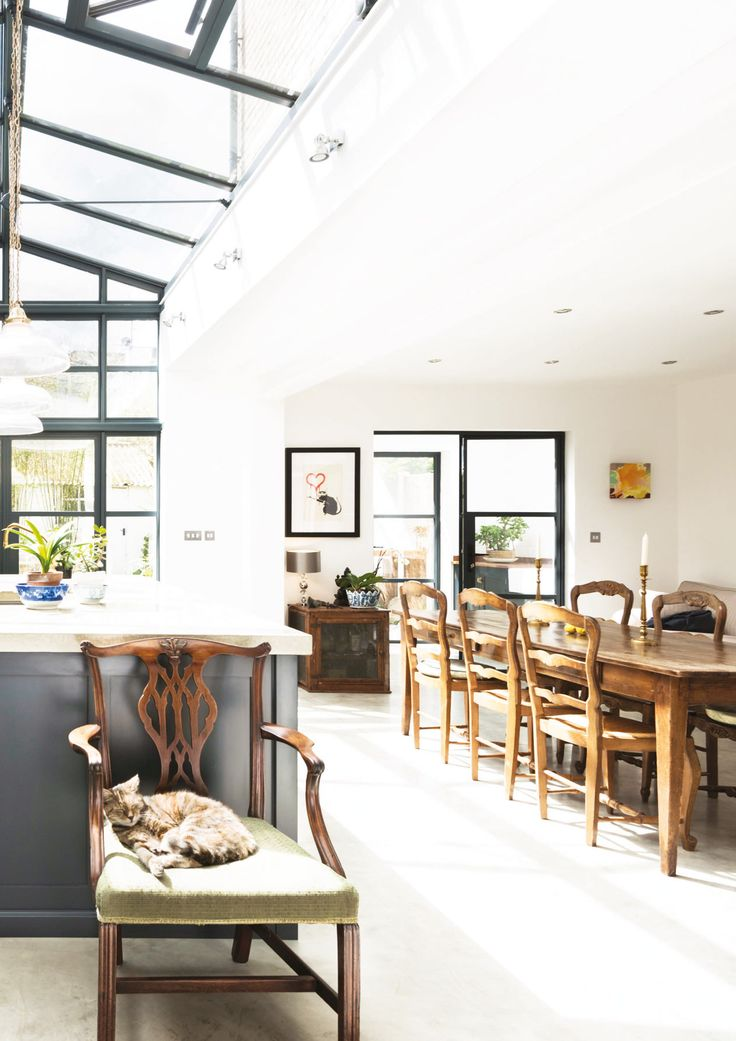 Shaker Brochure | deVOL Kitchens and Interiors